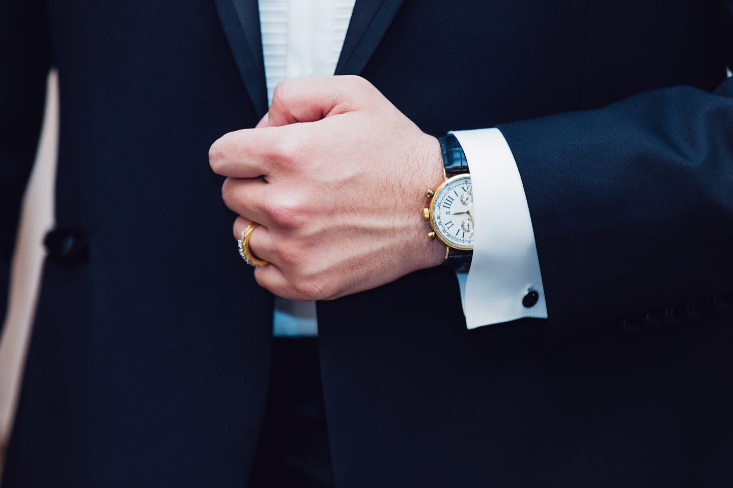 The Top 10 Rules Of Style
